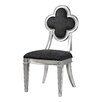 Sterling Industries Side Chair