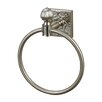 Sterling Industries Wall Mounted Towel Ring
