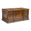 Sterling Industries Partners Executive Desk