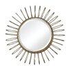 Sterling Industries Field Mirror (Set of 4)