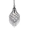 Sterling Industries 1 Light Drop Pendant