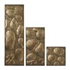 Sterling Industries 3 Piece Ramsey Wall Décor Set