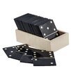 Sterling Industries Motto Domino Game