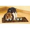 Drymate Pet Place Mat