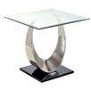 Hokku Designs Caspa End Table