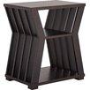 Hokku Designs Adriah End Table