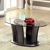 Hokku Designs Hailey Coffee Table