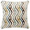 Corrigan Studio Spartanburg Print Throw Pillow (Set of 2)