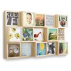 Umbra Blox Photo Display Picture Frame