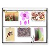 Umbra Trax Photo Display Picture Frame
