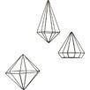 Umbra 3 Piece Prisma Wall Décor Set