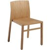 Dan-Form Dallas Dining Chair Set (Set of 4)