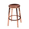 Dan-Form Gabriel Accent Stool