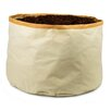 Homegrown Gourmet Harvest Root Vegetable Grow Bag - Architec Planters