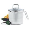 Norpro 2-qt. Multi-Pot
