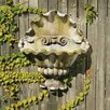 OrlandiStatuary Novelty Wall Planter