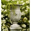 OrlandiStatuary Round Urn Planter