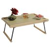 Foppapedretti Casa Morfeo Breakfast Bed Tray