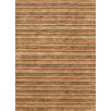 Noble House Fantasy Multi-Colored Traditional Area Rug