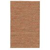 Noble House Dior Brown Area Rug