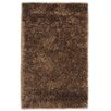 Noble House Codimuba Cola Area Rug