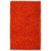 Noble House Sara Tangerine Area Rug