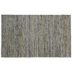 Noble House Rainbow Beige Area Rug