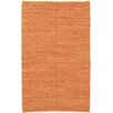 Noble House Pico Rust Area Rug