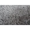 Noble House Milan Charcoal Area Rug