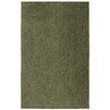 Mohawk Home Urban Retreat Green Area Rug