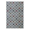 Mohawk Home Strata Gray Area Rug