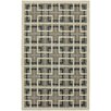 Mohawk Home Loft Gray Area Rug
