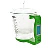 Chef Buddy Digital Measuring Cup Scale