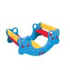 Grow 'n Up 3 in 1 Climber