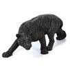 Design Toscano Shadowed Predator Panther Statue