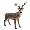 Design Toscano Big Rack Buck Deer Statue