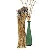 Design Toscano The Leopard's Ambush Figurine