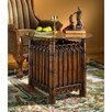 Design Toscano Essex House Gothic Display End Table
