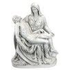 Design Toscano Estate Size Pieta Statue