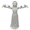 Design Toscano Basking in God's Glory Statue
