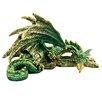 Design Toscano The Gothic Dragon of Mordiford Figurine