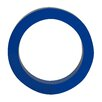 Whitehaus Collection Cyclonehaus Magnetic Guard Ring