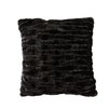 Madison Park Ruched Throw Pillow