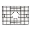 "Native Trails, Inc. 19"" x 13"" Bottom Grid"