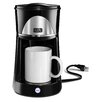 Andis Company 1 Cup Coffee Maker