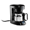 Andis Company 4 Cup Coffee Maker