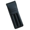 Royce Leather Glove Compartment Tool Kit
