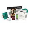 WarmlyYours Easy Mat TempZone™ Floor Warming Kit with SmartStat