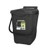RTS Companies RTS Home Accents 6-Gal Multi Purpose Bin