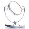 Taymor Industries Inc. Art Deco Mirror